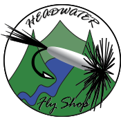 Headwater Flyshop